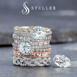 Stuller Collection Available Near Jacksonville, AL