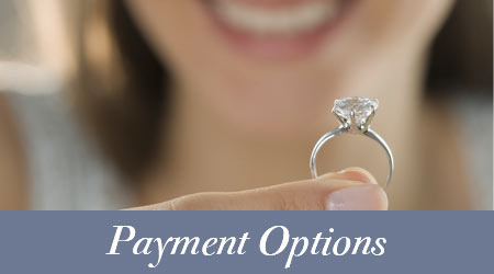 Payment Options Available In Oxford, AL