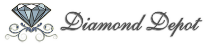 Diamond Depot In Oxford, AL