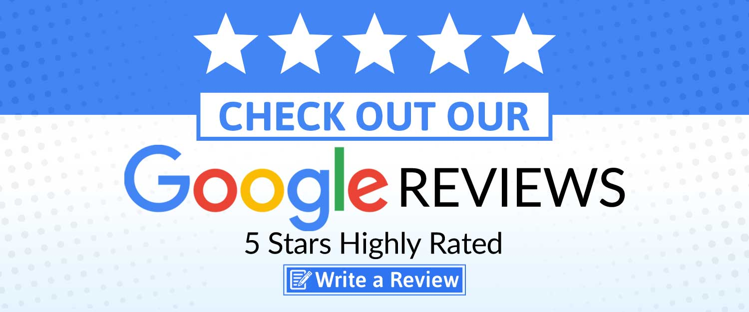 Check Out Google Reviews Of Diamond Depot