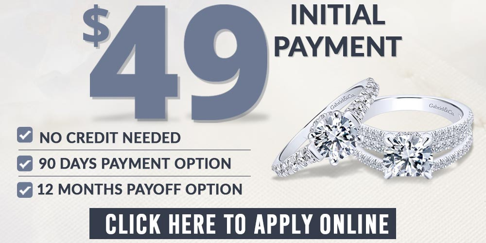 apply-online-financing-options-at-oxford-diamond-depot