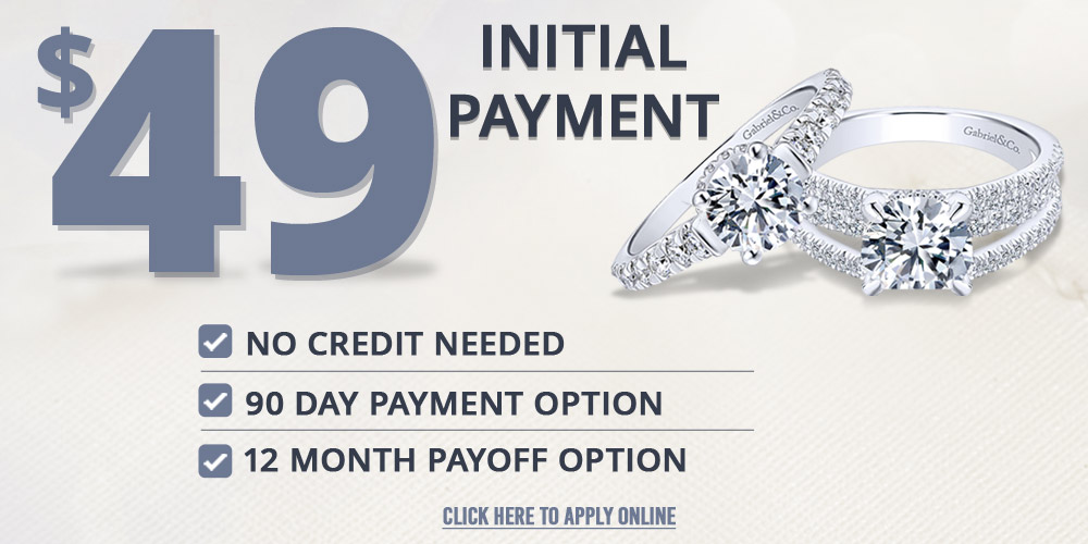 make-your-purchase-and-rebuild-your-credit-at-diamond-depot-header